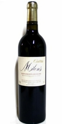 Château Milens 01