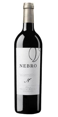 Finca Villacreces Nebro 05