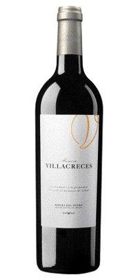 Finca Villacreces Reserva 10