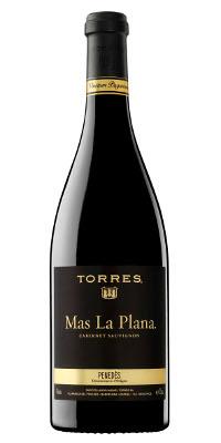 Gran Coronas Mas La Plana 03