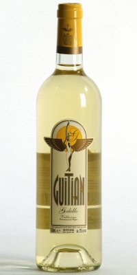 Guitian Godello 10