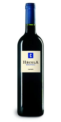 Hécula 06