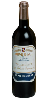 Imperial Gran Reserva 04