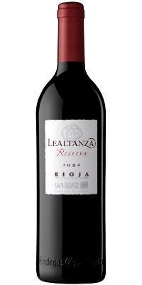 Lealtanza Reserva 04