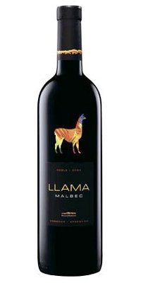 Llama Roble 04