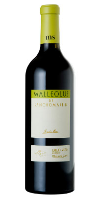 Malleolus de Sanchomartín 06