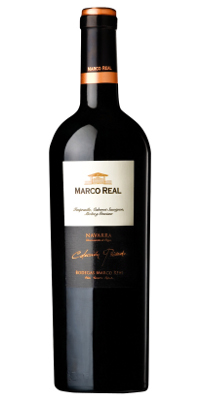Marco Real Colección Privada 08