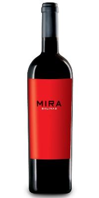 Mira Salinas 06