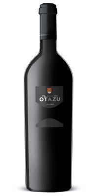 Otazu Altar 04