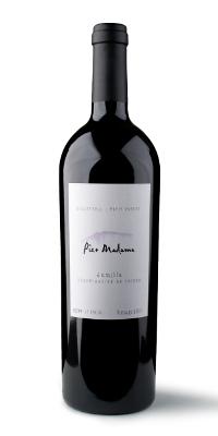 Pico Madama 06