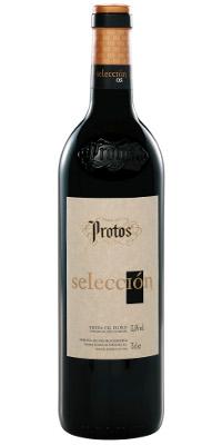 Protos Selección Especial 02