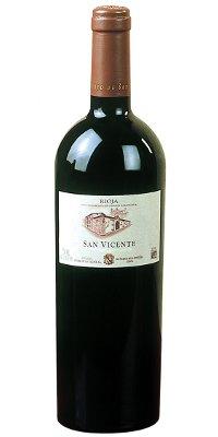 San Vicente Reserva 07
