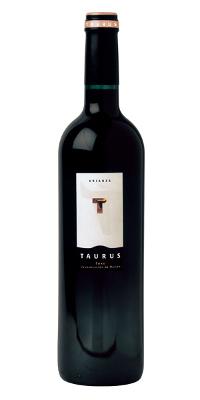 Taurus 05