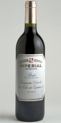 Imperial Reserva 05