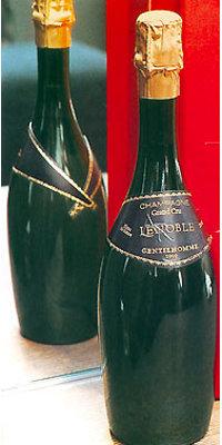 Lenoble Gentilhomme 99